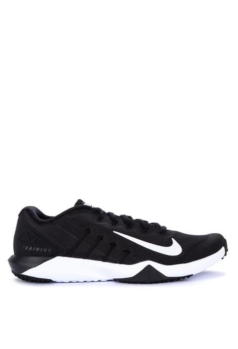 ... ireland sepatu nike pria jual sepatu nike terbaru zalora indonesia  55567 ad820 00769ecf91