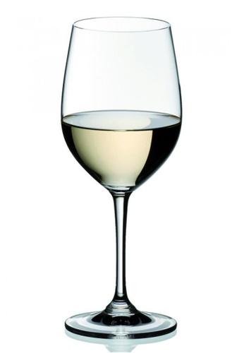 Riedel Riedel Vinum Viognier/Chardonnay Glass (Set of 2's) 6416/05 3C295HL5741924GS_1