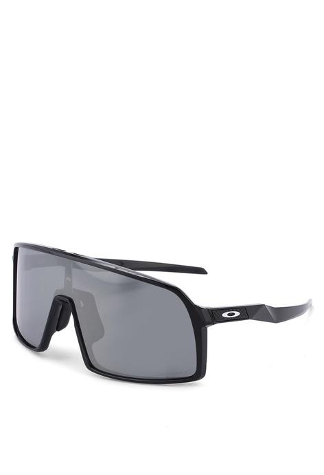 8ff2808ff4 Buy OAKLEY Sunglasses Online
