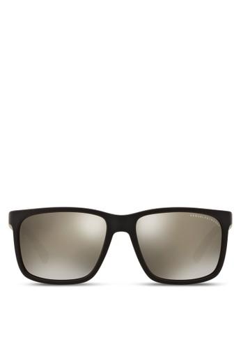 Armani Urban Attitudeesprit分店地址 太陽眼鏡, 飾品配件, 飾品配件