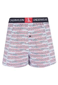 44e40085faf18 Shop Calvin Klein Underwear for Men Online on ZALORA Philippines