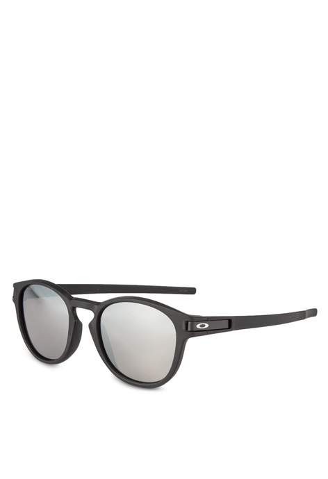 a46c74c7021 Oakley Philippines