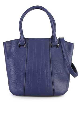 Cocolyn Aubrey Hand Bag