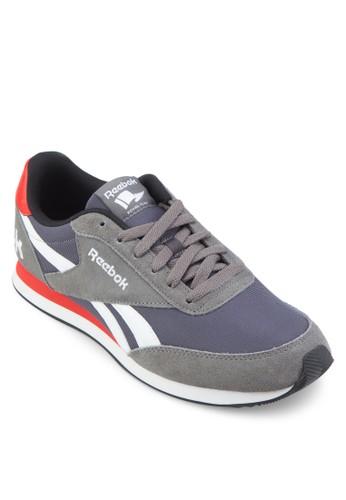 Reebok Royal Classics 2RS 慢跑運動鞋, 鞋, 運esprit 工作動
