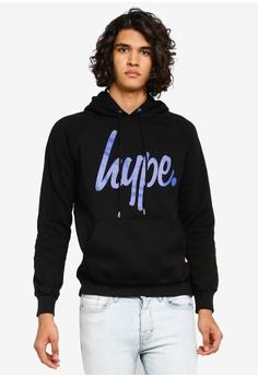 4eab13f83b Buy Men Hoodies & Sweatshirts Online | ZALORA Hong Kong