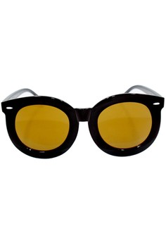 Big Aang Unisex Sunglasses