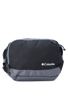 08ae831190e Shop Columbia Belt Bags for Men Online on ZALORA Philippines