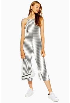 81e4c8abd2a Shop TOPSHOP Playsuits   Jumpsuits for Women Online on ZALORA ...