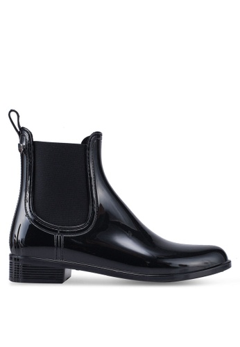 b4b65f5aa5b Brilasen Ankle Boots