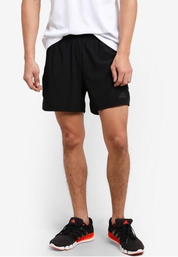 adidas adidas Supernove Shorts AD372AA0RS7HMY_1