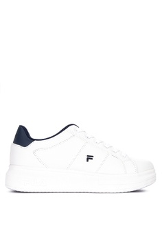 ca3183ac6a82 Fila for Women Available at ZALORA Philippines