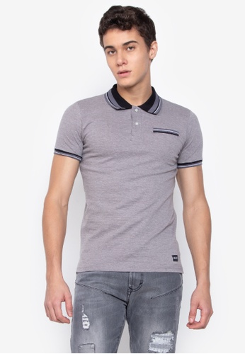 wholesale dealer dd6cd 36373 Printed Polo Shirt
