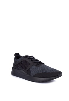 35% OFF Puma Pacer Next Net Sneakers Php 3 2f90bc2fe