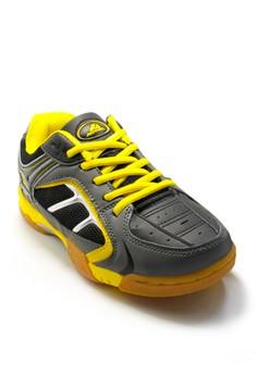 Elude Badminton Shoes