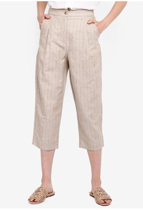 dd88682b46e6 Buy ESPRIT Women Clothing Online   ZALORA Hong Kong