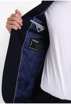 Buy Men CLOTHING Online | ZALORA Hong Kong