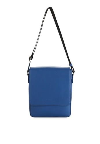 Gobelini blue Sb Adriano GO748AC19SAMID_1