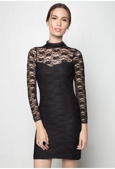 Sd Thera Dress