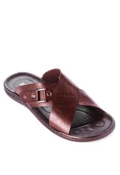 Noah Flip Flops