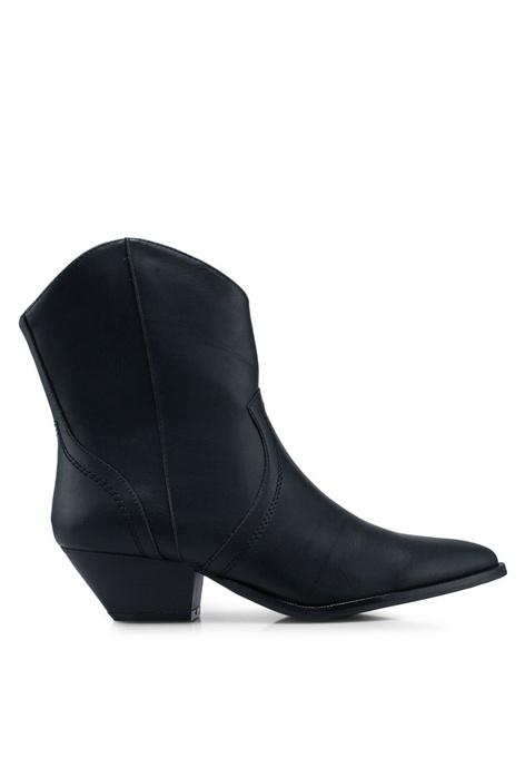 14f77e3f48e Shop Rubi Boots for Women Online on ZALORA Philippines