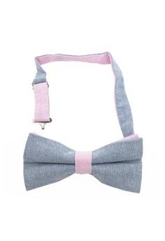 fdb9b02b861 Buy The Little Link Cufflinks Accessories For Men Online on ZALORA ...