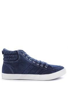 Humdinger Sneakers