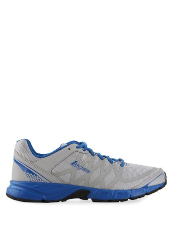 League multi Evo La Legas Series LE825SH29KZIID_1