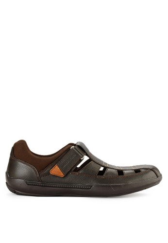 Pakalolo Boots brown Bash Fs 1DE74SHB60764EGS_1