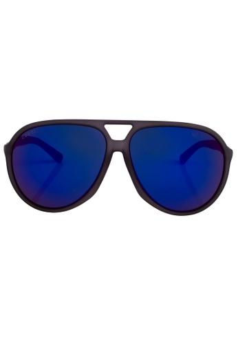 03f4d209020 Gucci blue GUCCI Sunglasses 1094 FS 2QNCP GU112AC16PXBMY 1