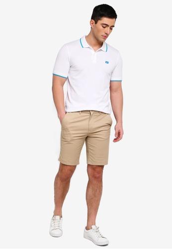 Shirt Fit Jjestone Jjestone Slim Jjestone Polo Polo Slim Slim Fit Shirt dQorCxWBe