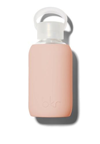 BKR beige BKR Naked 250ml Water Bottle 1C619BE2F5CB82GS_1