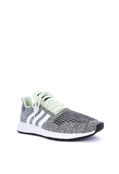 Adidas adidas originals swift run Php 5,000.00. Available in several sizes