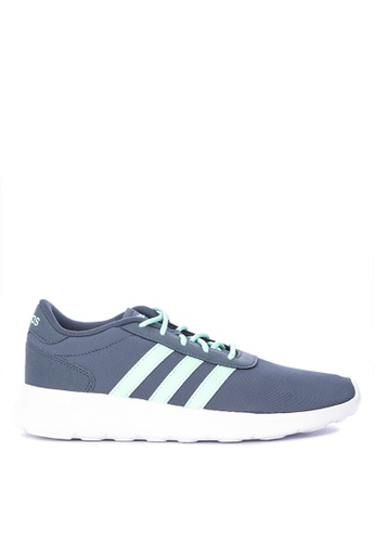 cf5517ee72 Shop adidas adidas lite racer Online on ZALORA Philippines