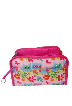 73aa42a37ff Oh My Bag for Women