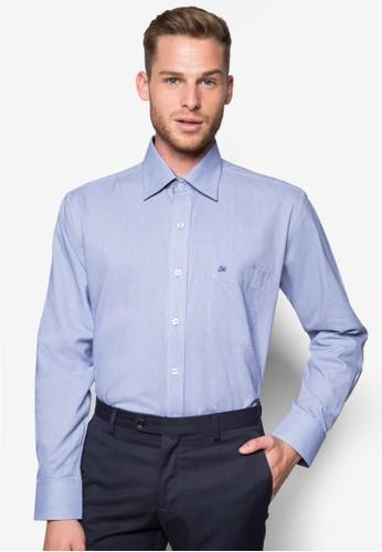長袖商務襯衫, 服飾esprit女裝, 襯衫