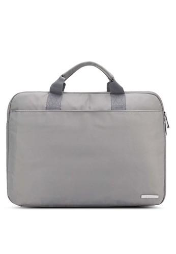 Fred Shoppesprit 品牌er Bag, 韓系時尚, 梳妝