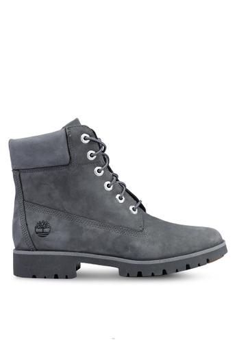 ef18191a0f9 Classic Lite 6 Inch Boots