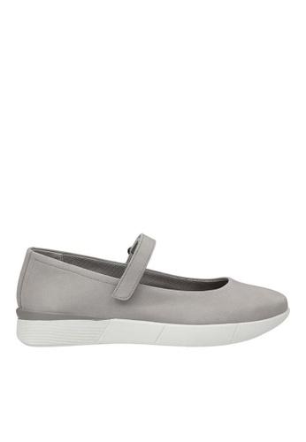 Easy Spirit grey SECACIA Casual Shoes 0EC53SHEEDA9D8GS_1