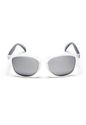 2i's 太陽眼鏡 - Will,esprit分店 飾品配件, 設計師款