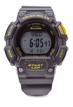 Digital Watch STL-S110H-1C