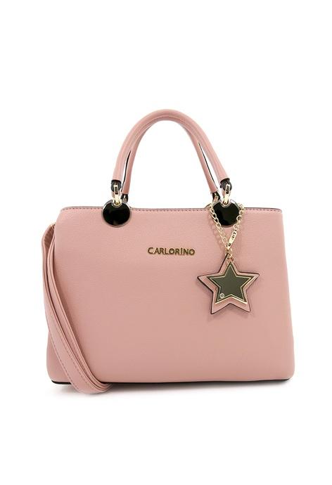 77897085e895 Buy CARLO RINO BAGS For Women