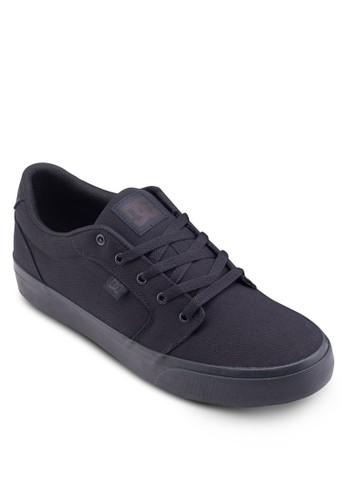 Anvil TX 繫帶運動esprit tw鞋, 鞋, 鞋
