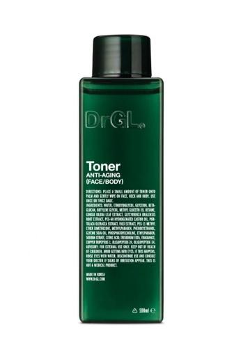 DrGL DrGL® Toner Anti-Aging DR574BE20LJBSG_1