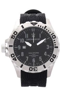 BSTORM-ASB Watch