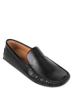 Alphador Loafers