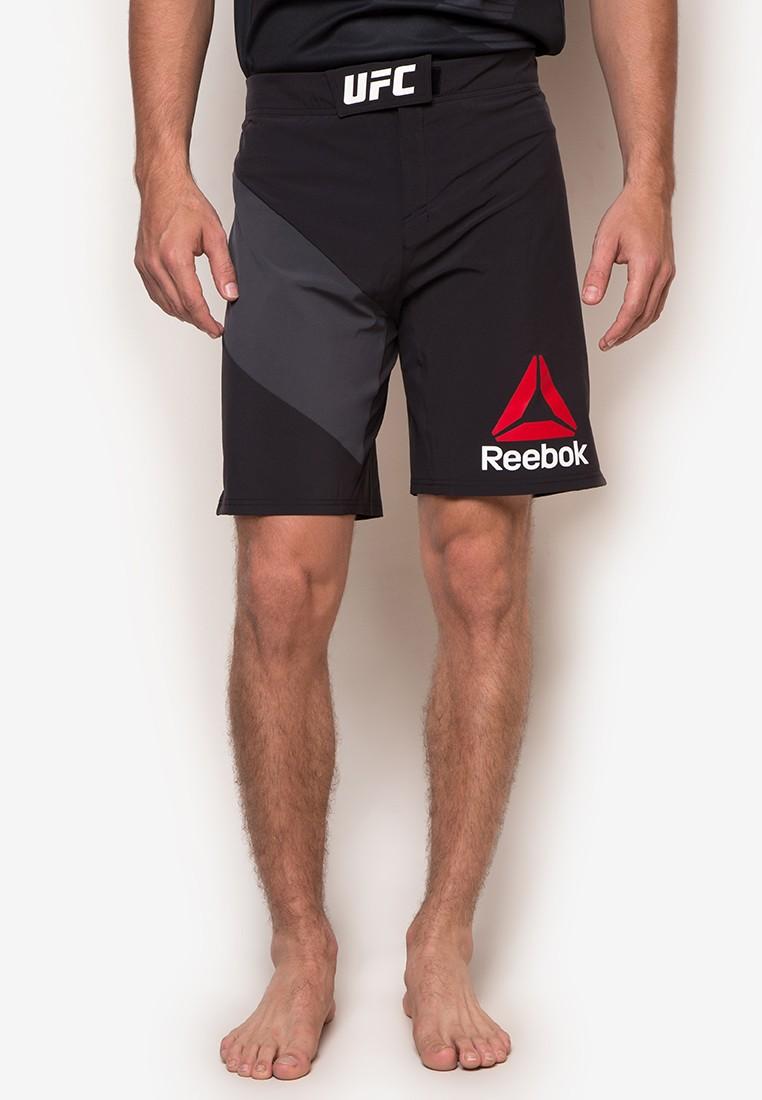 UFC FK Octagon Shorts
