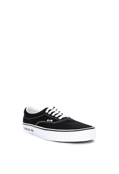 f6cf5a0984027 VANS Get the Real  95 Era Sneakers Php 3