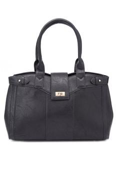 Makayla Handbag