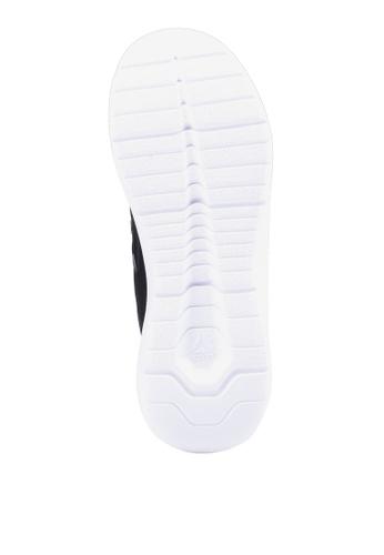 58596e043 Buy Reebok Run Core Energylux Shoes Online on ZALORA Singapore