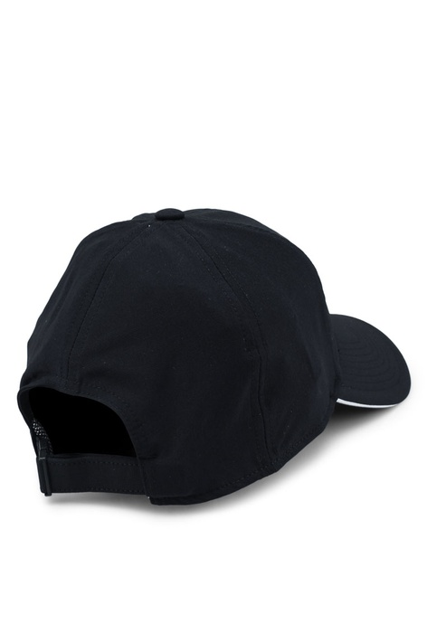 Buy CAPS   HATS For Men Online  cbc9af41f1